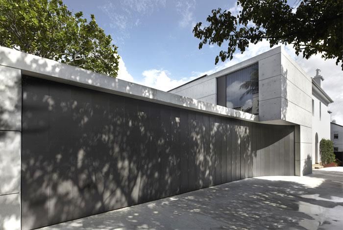 orama-residence-smart-design-studio-11
