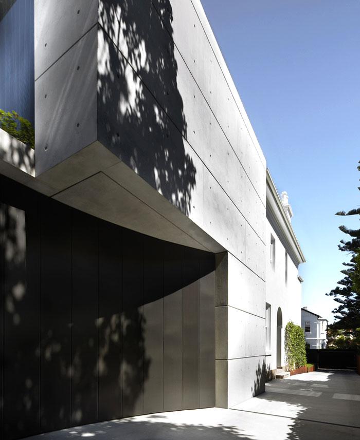 orama-residence-smart-design-studio-16