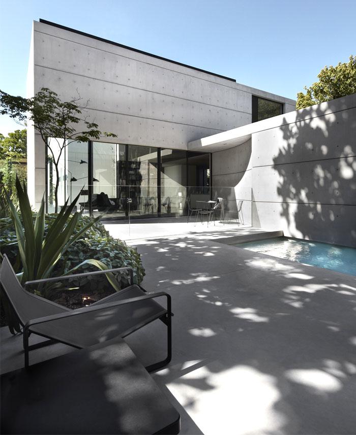 orama-residence-smart-design-studio-18