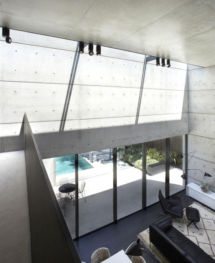orama-residence-smart-design-studio-2