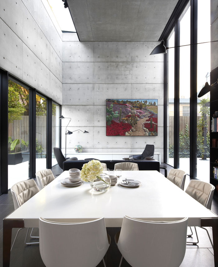 orama-residence-smart-design-studio-3