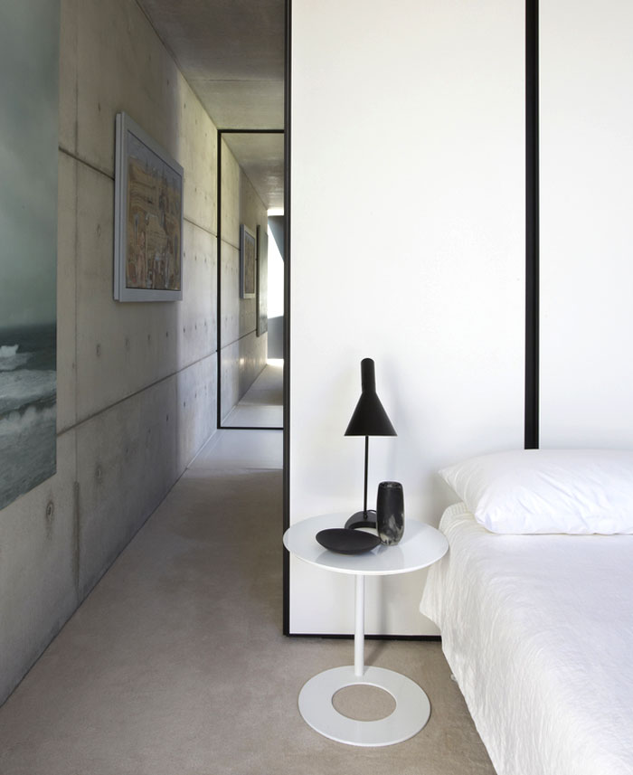orama-residence-smart-design-studio-4