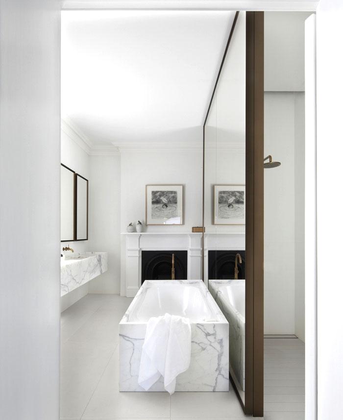 orama-residence-smart-design-studio-5