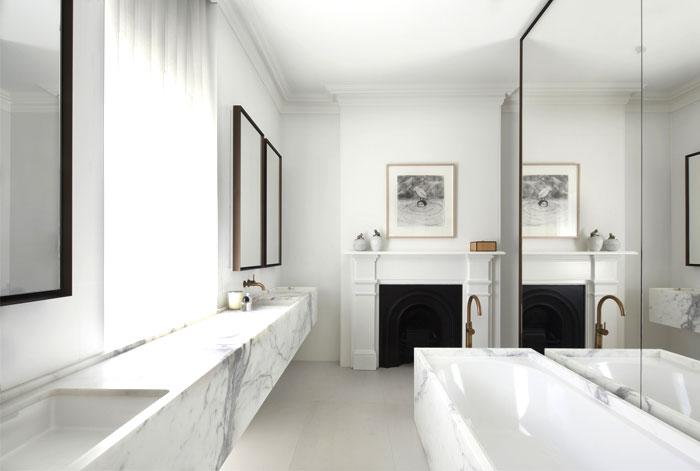 orama-residence-smart-design-studio-6