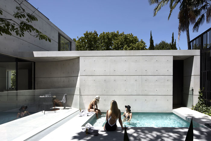 orama-residence-smart-design-studio