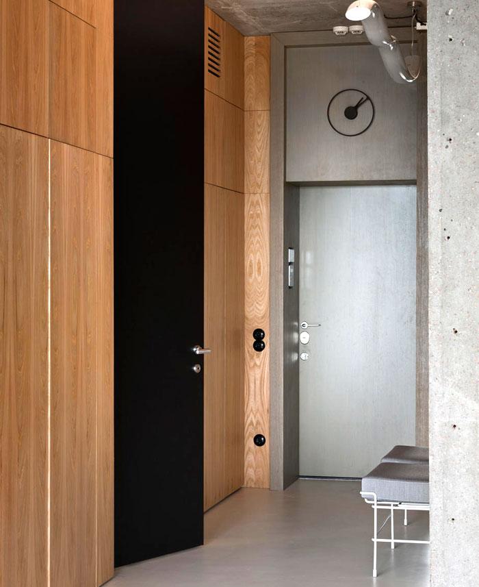 penthouse-apartment-olga-akulova-14