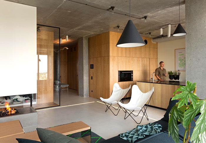 penthouse-apartment-olga-akulova-15