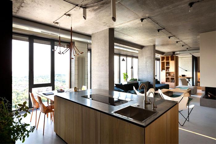 penthouse-apartment-olga-akulova-17