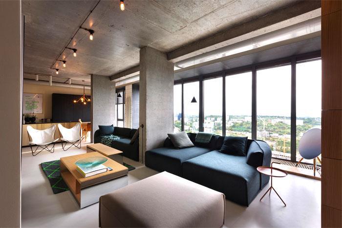 penthouse-apartment-olga-akulova-8