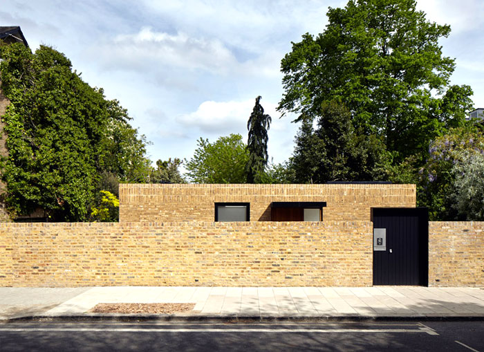 phillips-tracey-architects-simple-brick-house-2