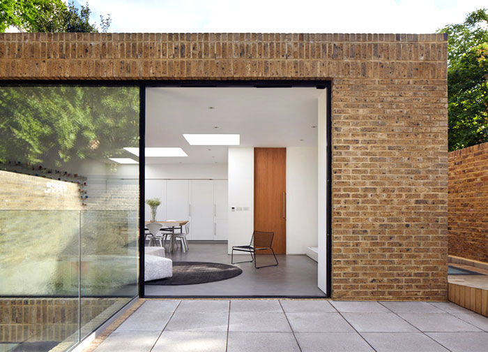 phillips-tracey-architects-simple-brick-house-6