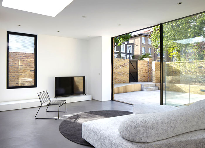 phillips-tracey-architects-simple-brick-house-7