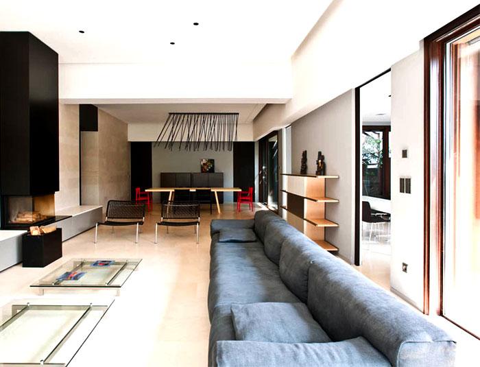 refreshing-untypical-house-suburban-surrounding-1