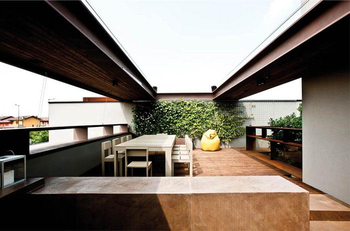 refreshing-untypical-house-suburban-surrounding-11