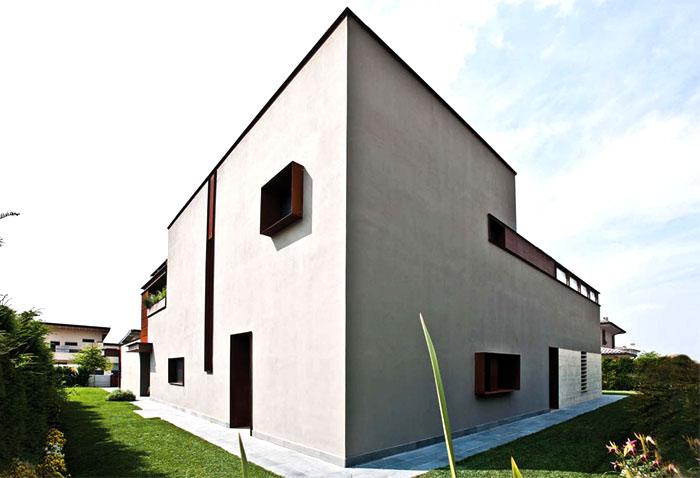 refreshing-untypical-house-suburban-surrounding-15