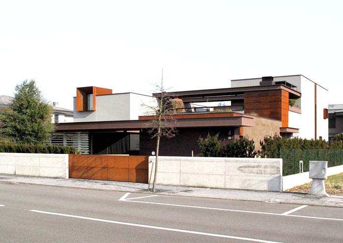 refreshing-untypical-house-suburban-surrounding-17