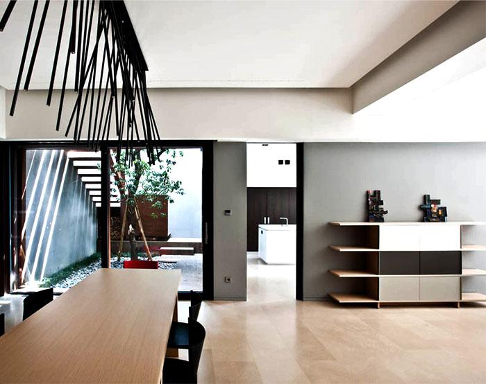refreshing-untypical-house-suburban-surrounding-2