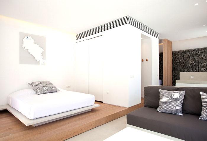 relux-ios-island-hotel-22