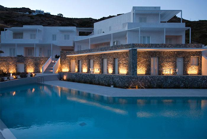 relux-ios-island-hotel-7