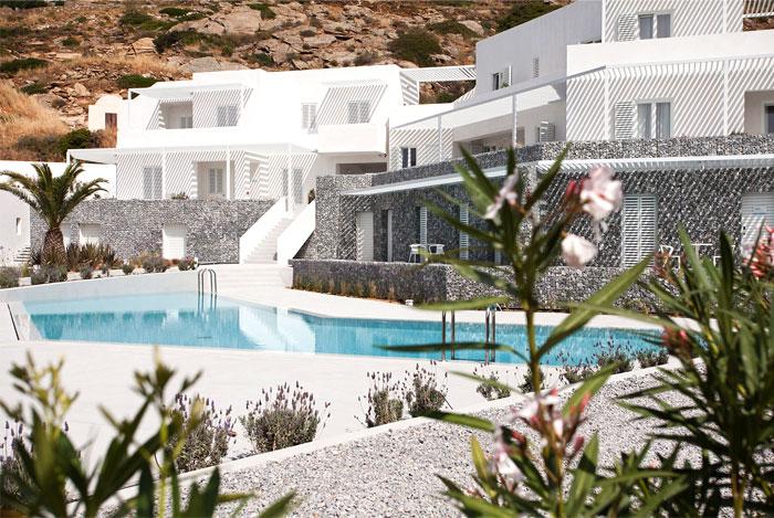 relux-ios-island-hotel