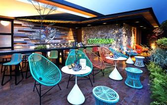 resort restaurant 338x212