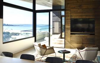 sea coast house 338x212