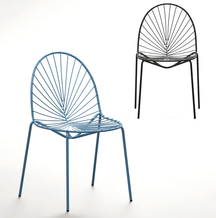 sen-su-chair-bartoli-design-2