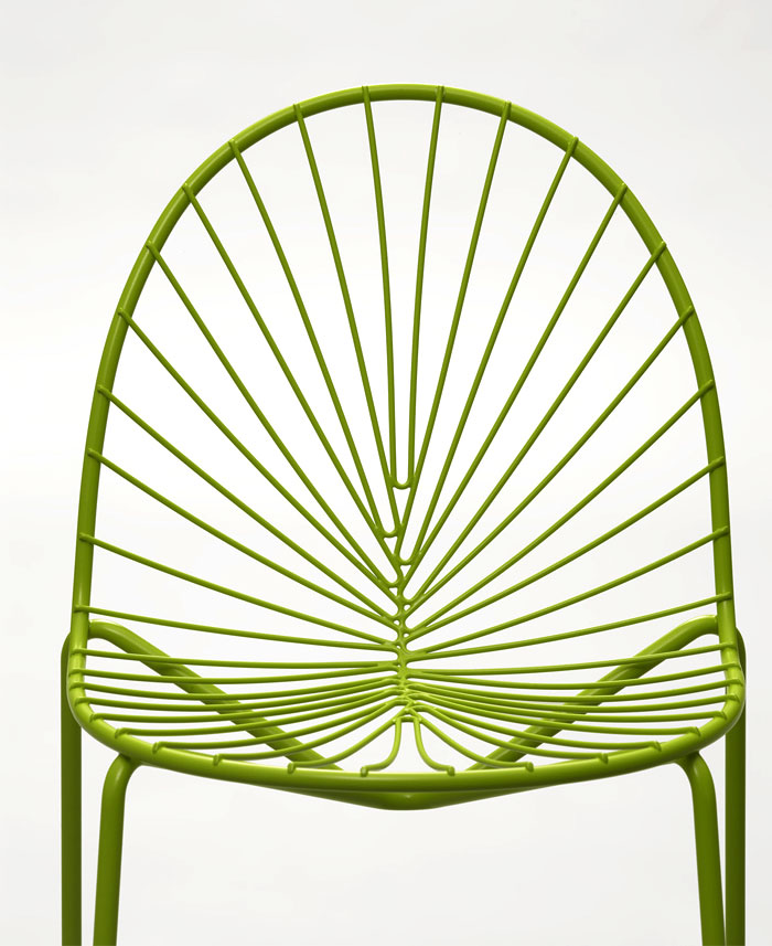 sen-su-chair-bartoli-design-3