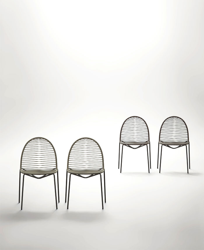 sen-to-chair-bartoli-design-2