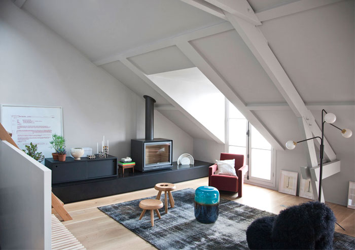 stylish-studio-apartment-paris -9