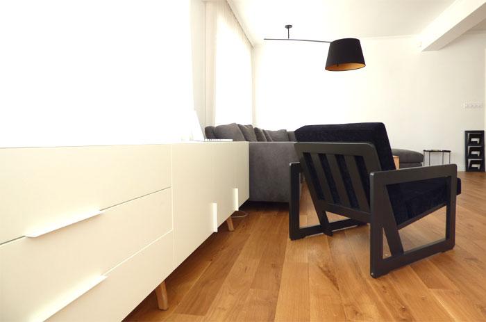 think-forward-design-studio-interior-14