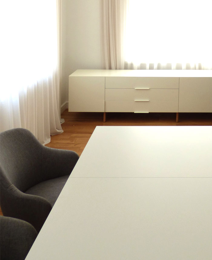 think-forward-design-studio-interior-15