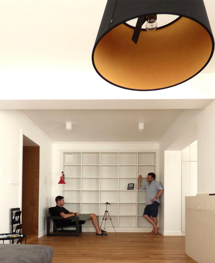 think-forward-design-studio-interior-17