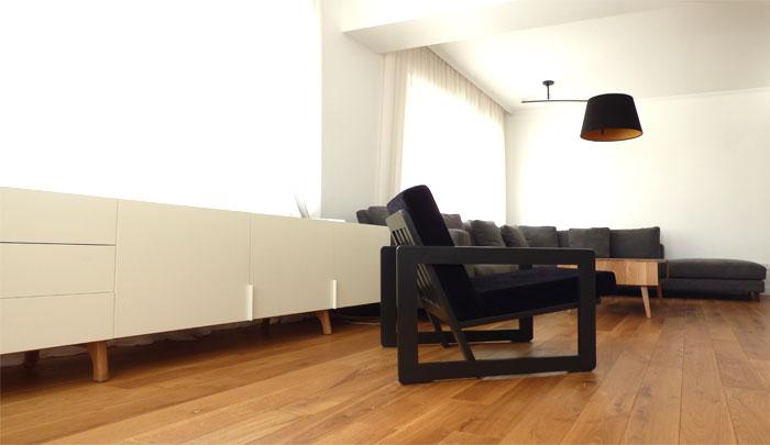 think-forward-design-studio-interior-18
