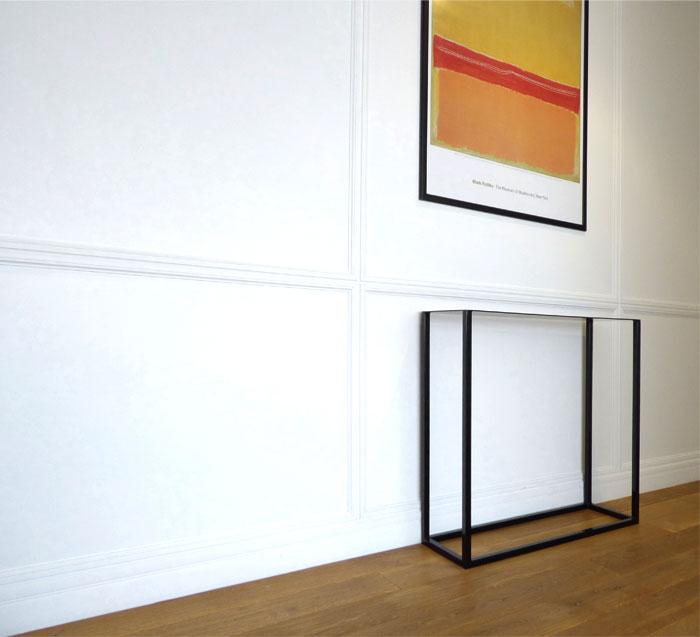 think-forward-design-studio-interior-3