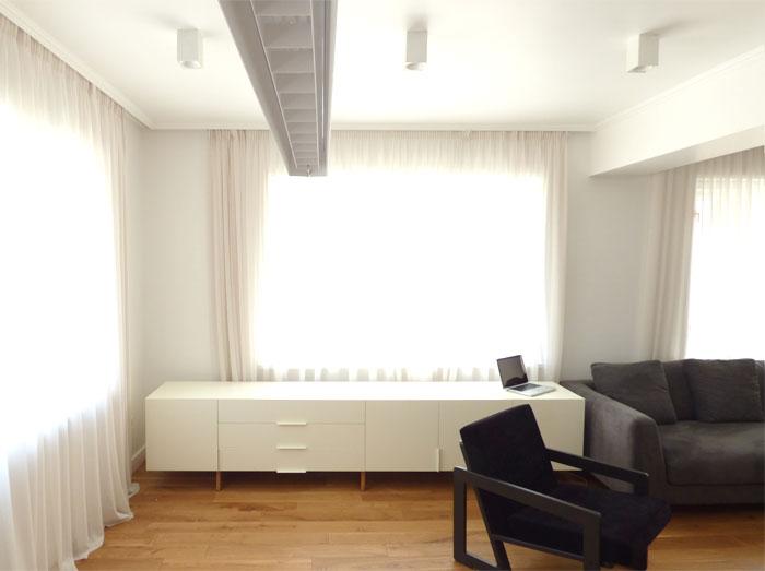 think-forward-design-studio-interior-4