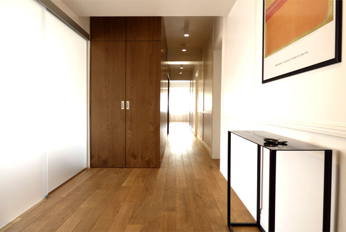 think-forward-design-studio-interior-6