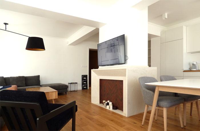 think-forward-design-studio-interior-9