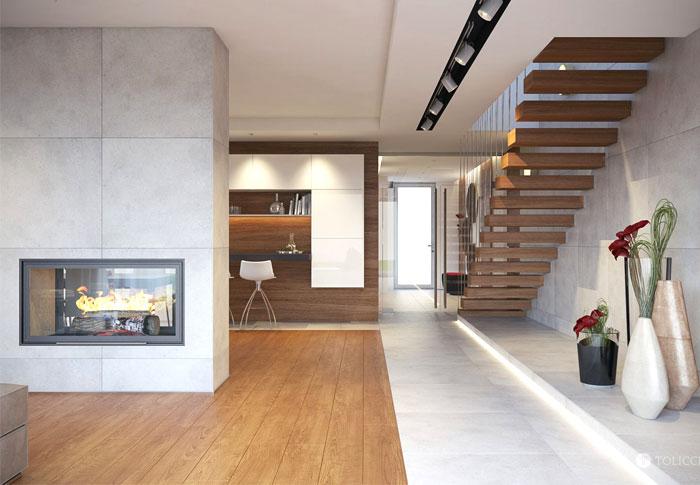 tolicci-design-studio-13