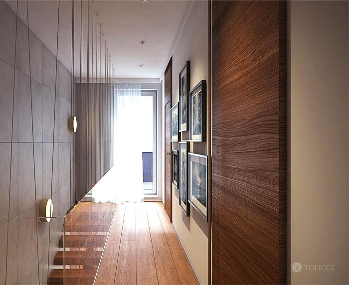 tolicci-design-studio-21