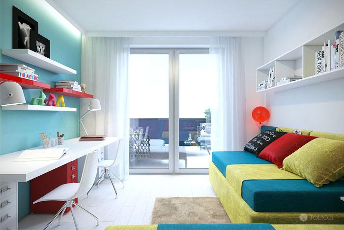 tolicci-design-studio-4