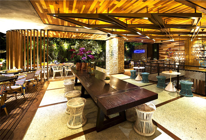 tropical-paradise-resort-restaurant-5