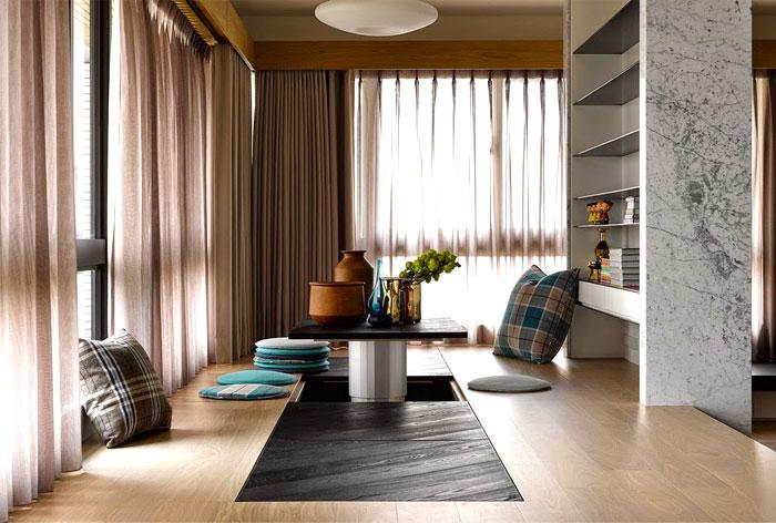 urban-apartment-ganna-design-14