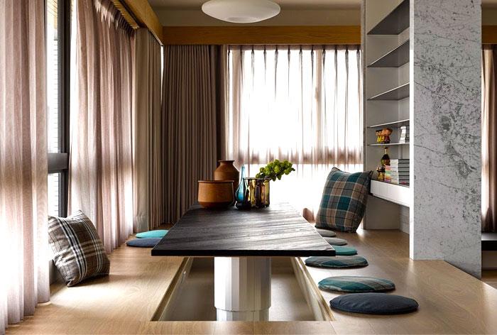 urban-apartment-ganna-design-15