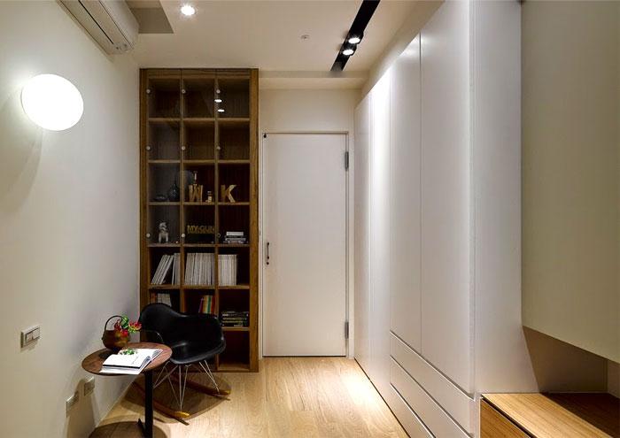 urban-apartment-ganna-design-5