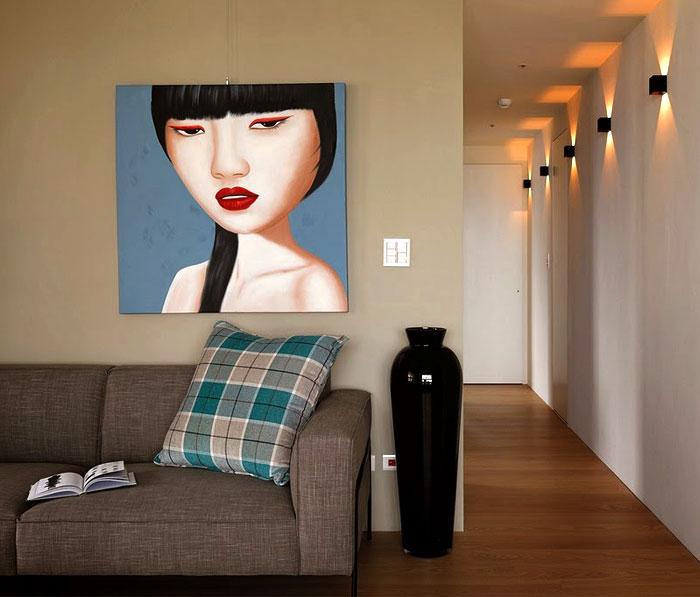 urban-apartment-ganna-design-6
