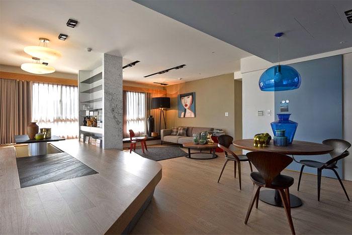 urban-apartment-ganna-design