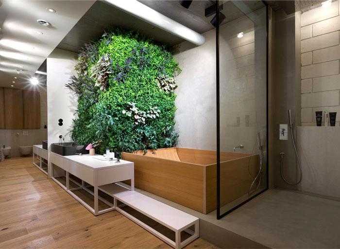 2-penthouse-apartment-olga-akulova