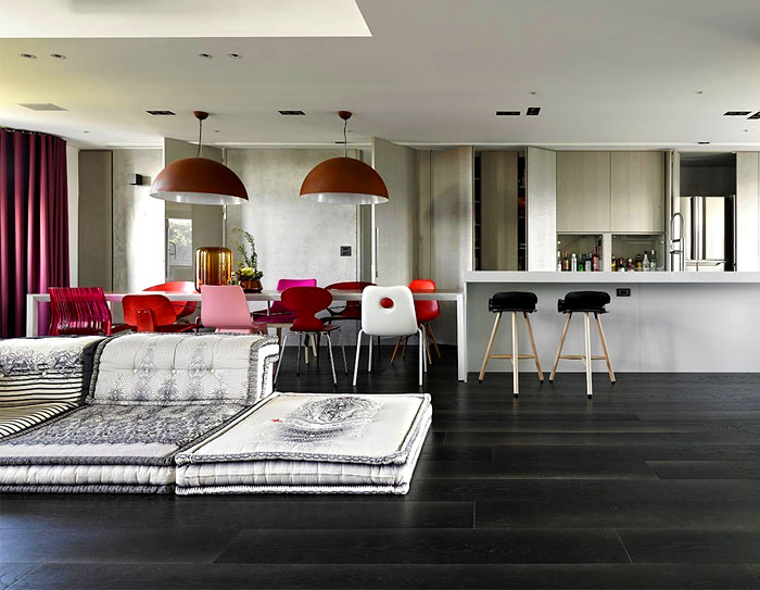 4-modern-apartment-ganna-design-
