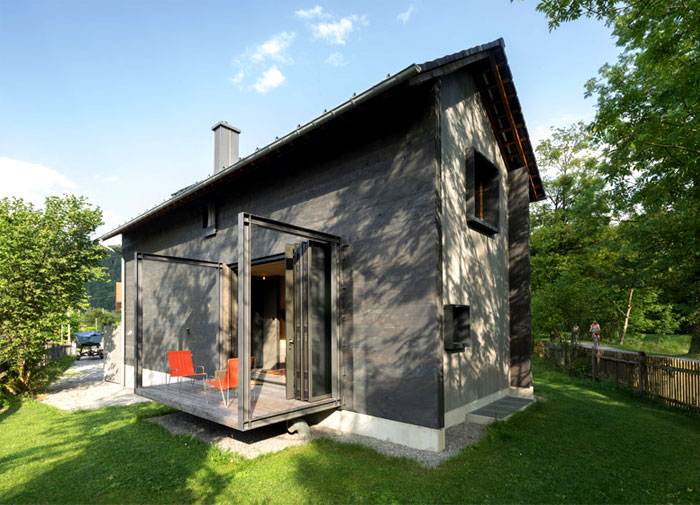 arnhard-eck-vacation-home-3